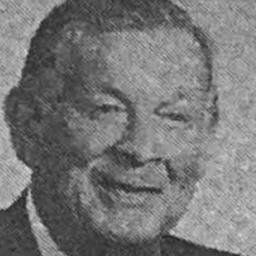 Wes Paterson