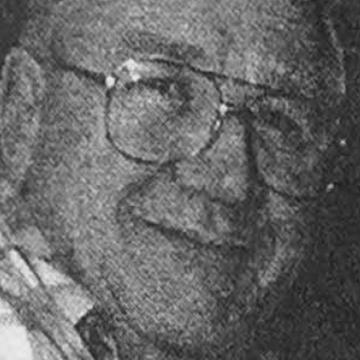 Don Craggs