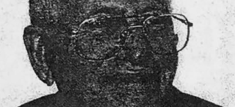 Herb Phillips