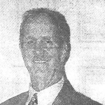 Dave Wilfong