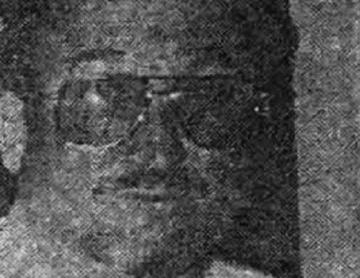 Elmer Tran