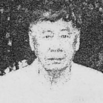 Donald Gabriel