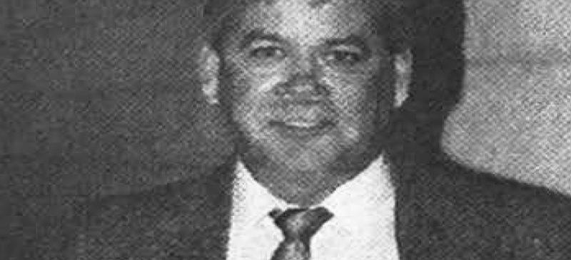 Joe McNeil