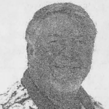 Bill LeFeuvre