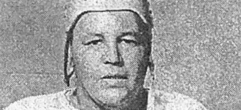 Leonard Moses