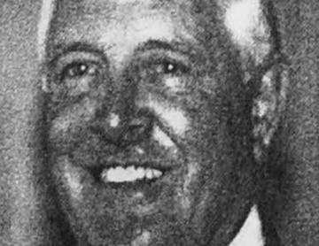 Bill Castator