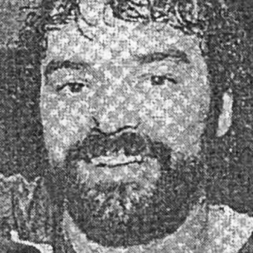 Barry Maruk