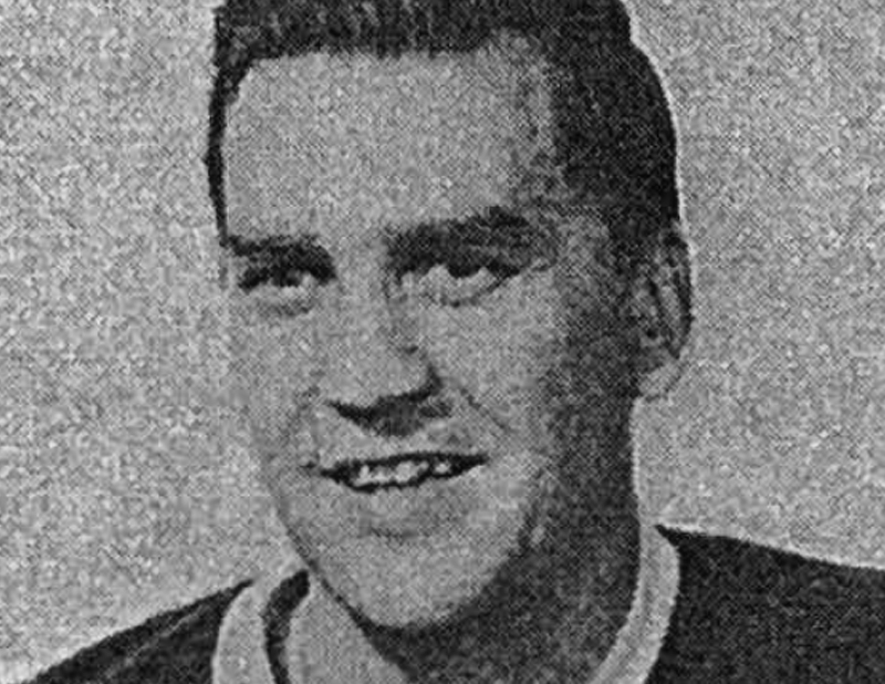 George Kapasky