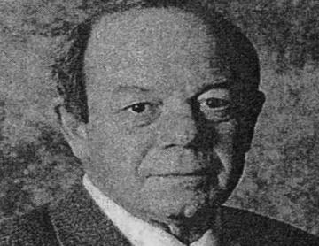 Peter Vipond