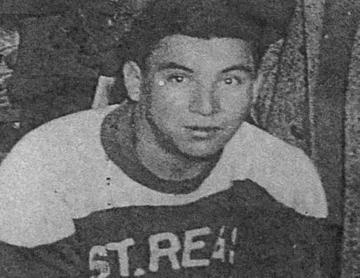 Freeman Jacobs