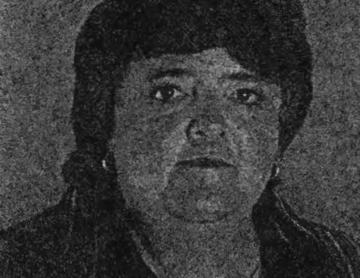 Barb Cormier
