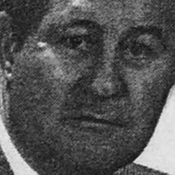 Robert Hanna