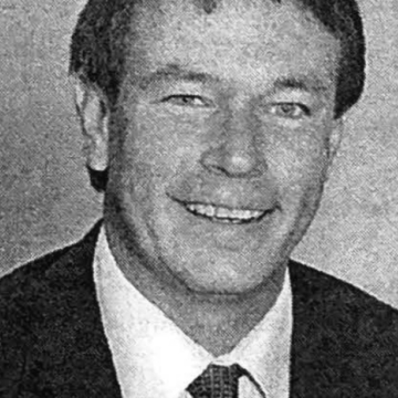 Randy Mearns