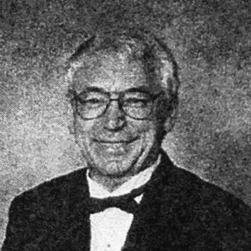 Gerald Ravary