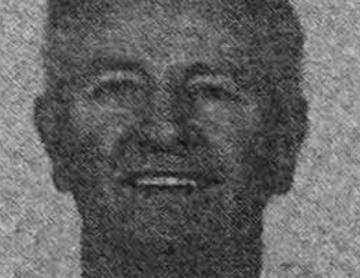 Bob Haw