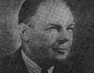 Bob Pierson