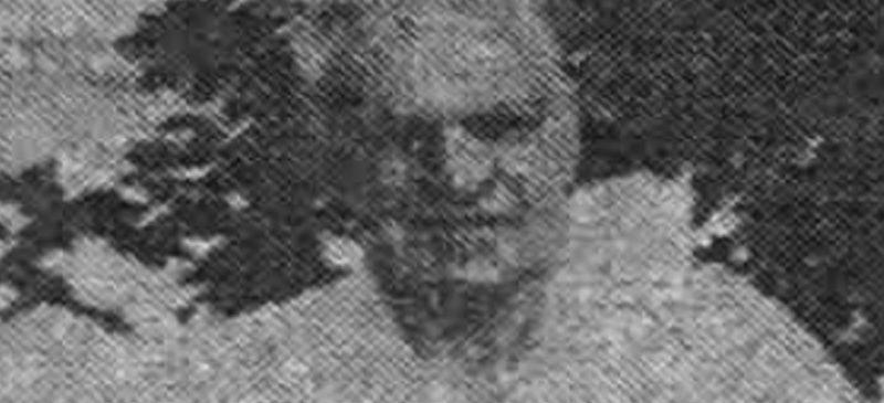 C. Carson Meyers