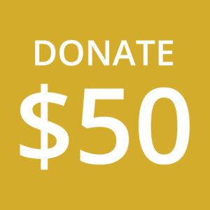 OLHOF - Ontario Lacrosse Donations