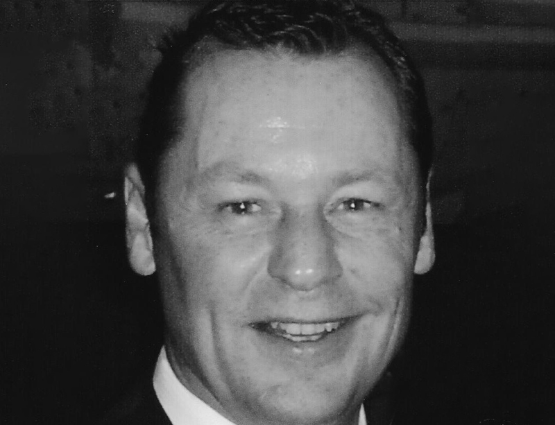 Gil Nieuwendyk