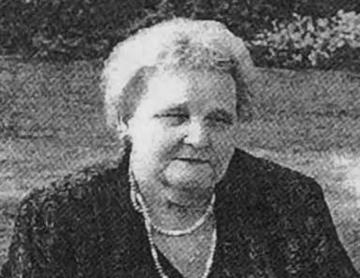 Helen Sawicki