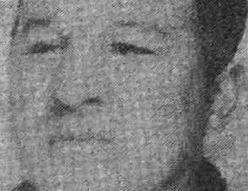 Herbert H. Martin
