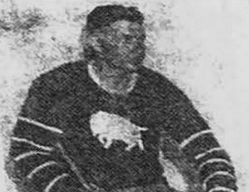 Joseph Logan Jr.