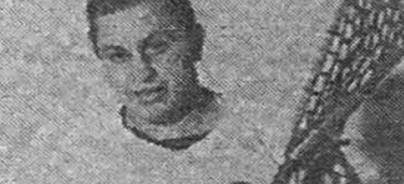 Robert K. Porter