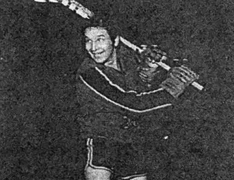 Gilbert Bomberry