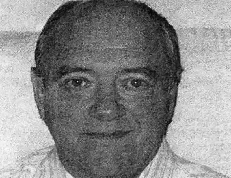 Larry Galbraith