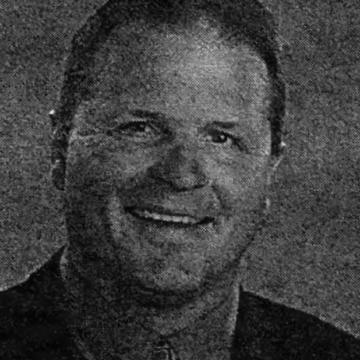 Derek Keenan