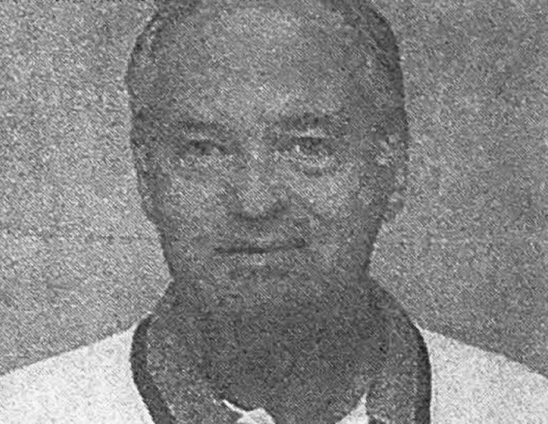 Bob Huey