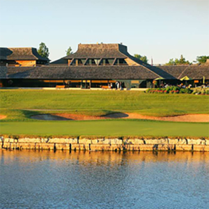 Golf Tournament OLHOF